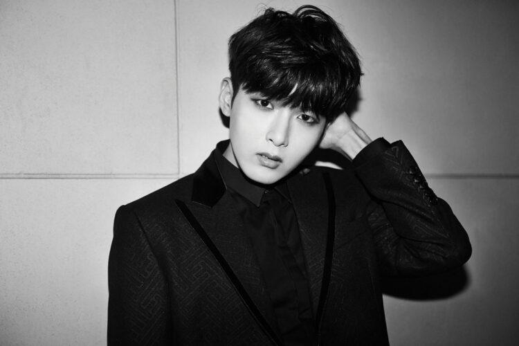 Source: SM Entertainment