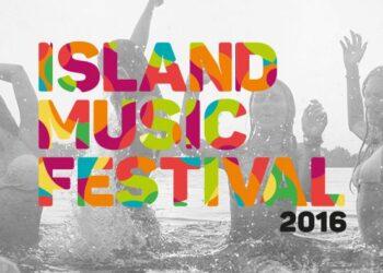 Source: The Island Music Festival