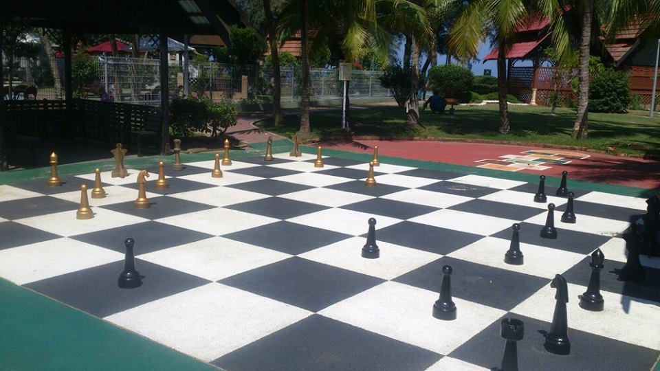 kijal playground 1