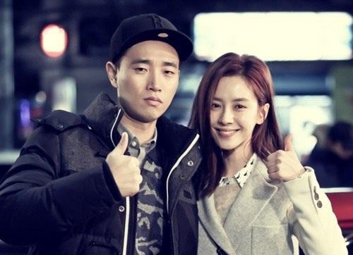 Source: Kpop Fighting