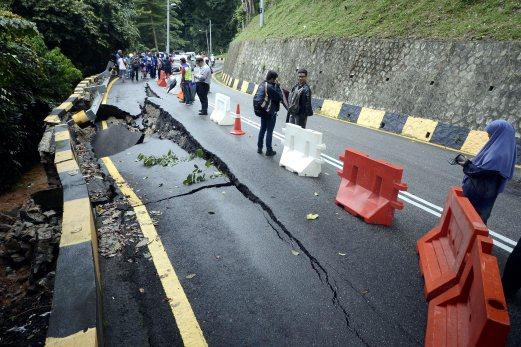 penang road 3