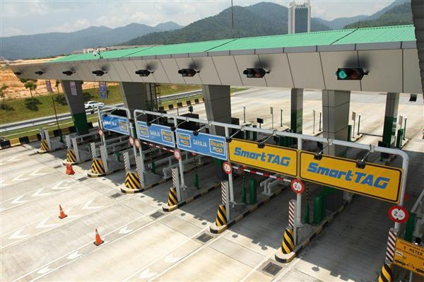 toll discount pocket news ldp