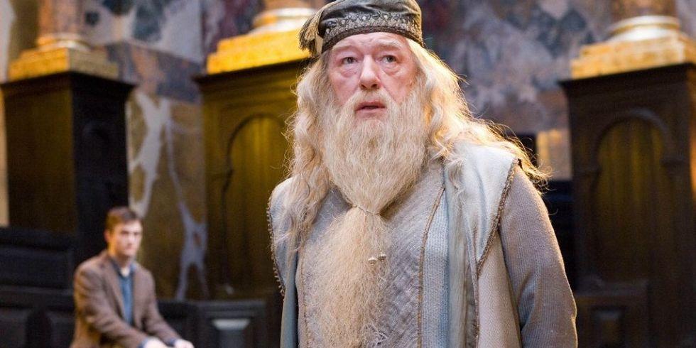 albus-dumbledore-17