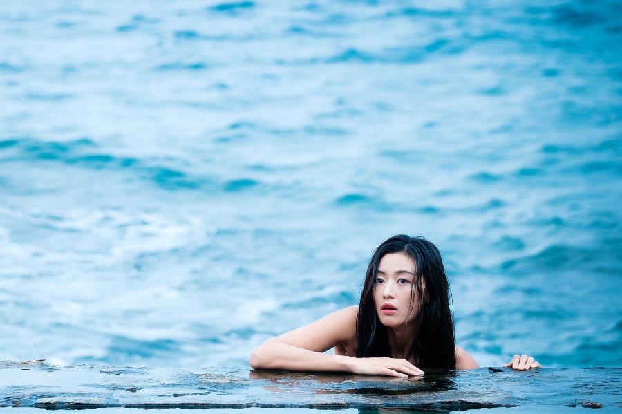 jun jihyun