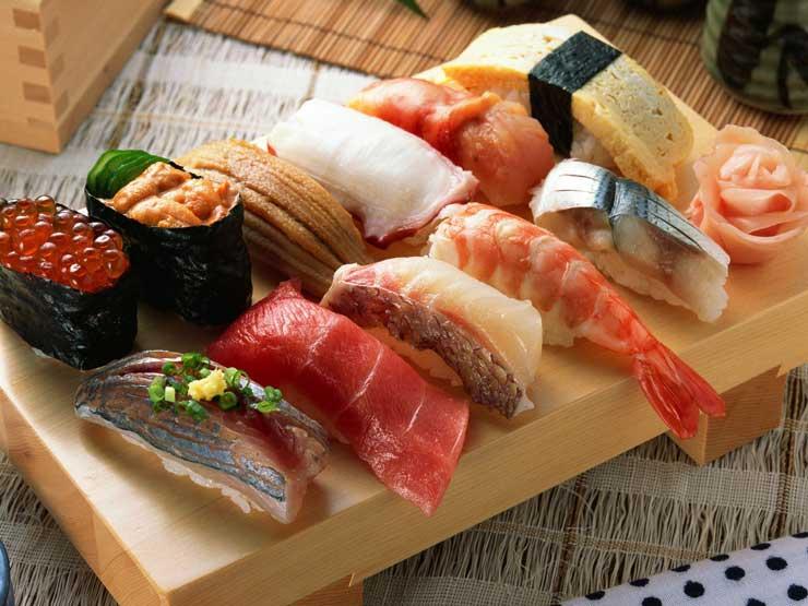 sakae-sushi