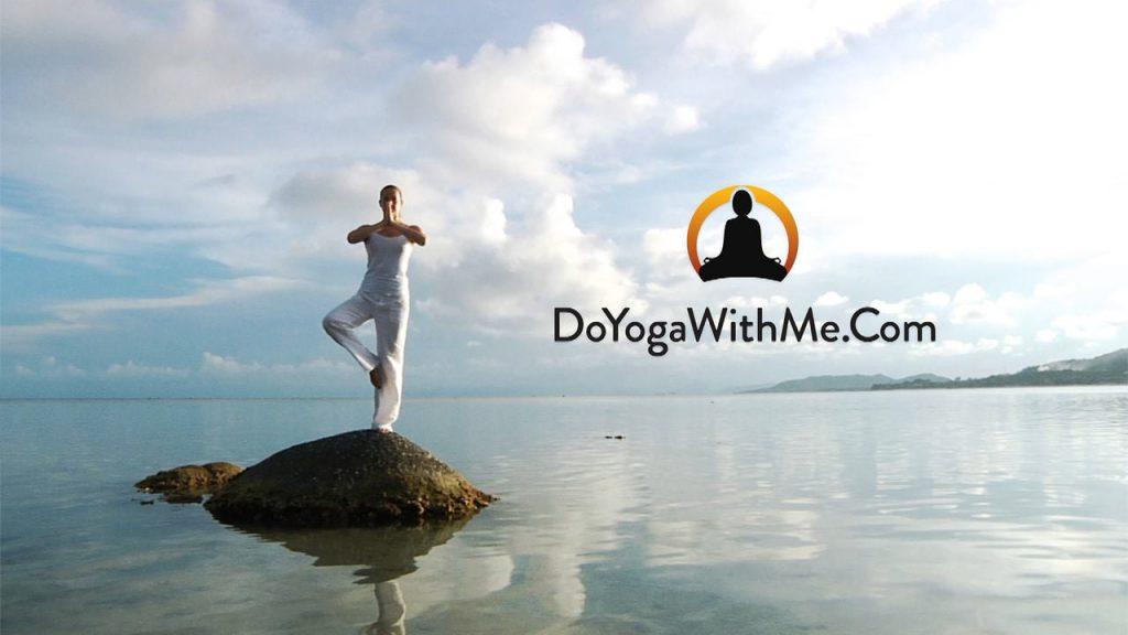 vimeo yoga