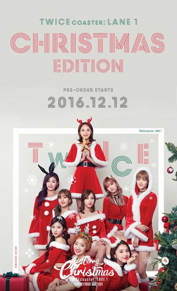 Source: JYP Entertainment