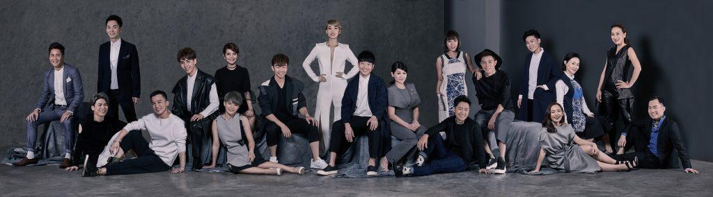 ASQ20_Ex-Champion Group Photo