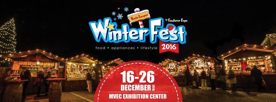 kl winterfest