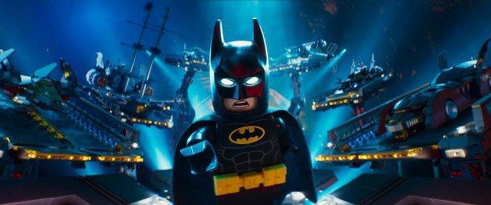 Lego-Batman1-700x293
