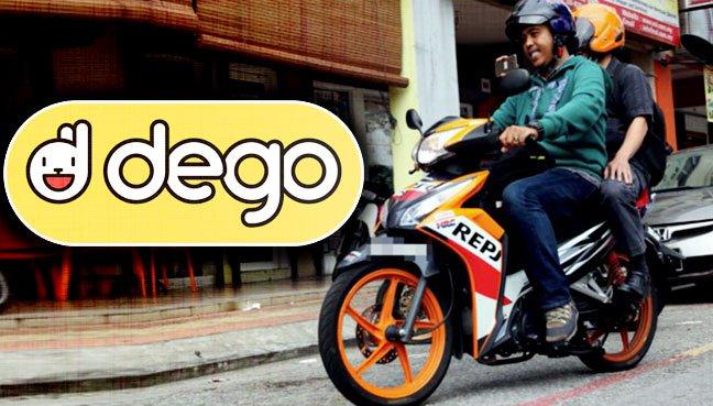 Dego-Ride_motor_600
