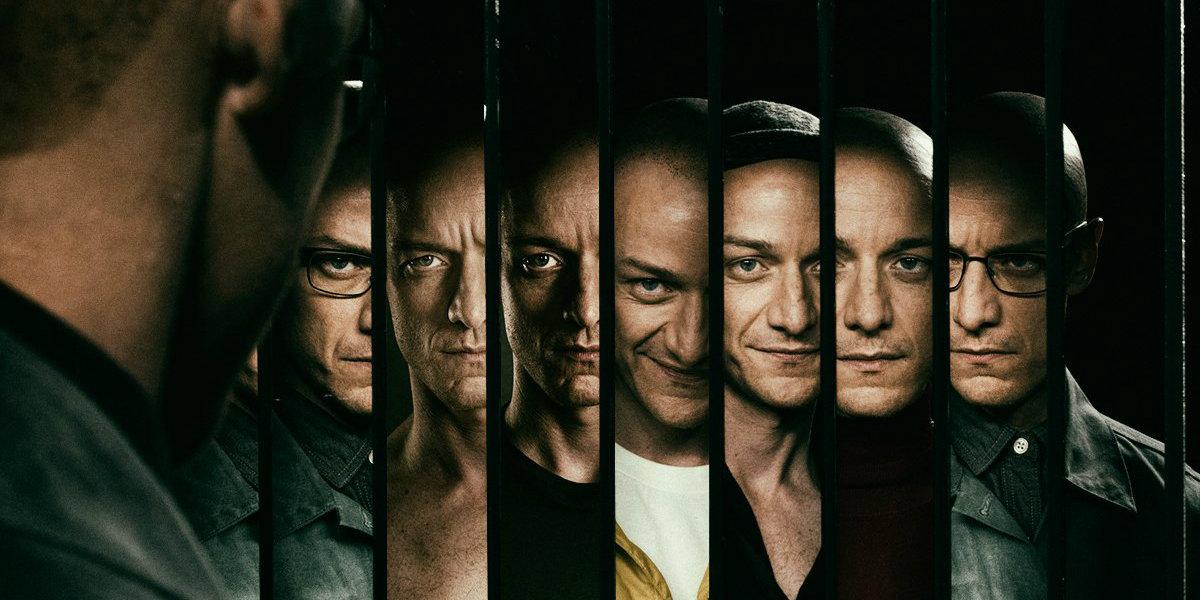 Split Cast
