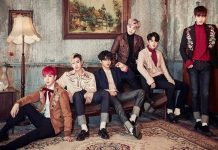 B A P & TS Entertainment Release Official Statements