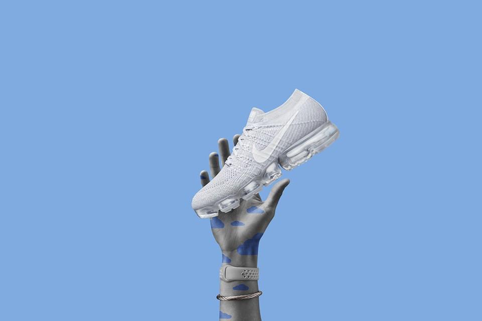 5ec390fdffcb AirMaxDay  Nike s Very Own