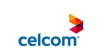 Celcom Free Data