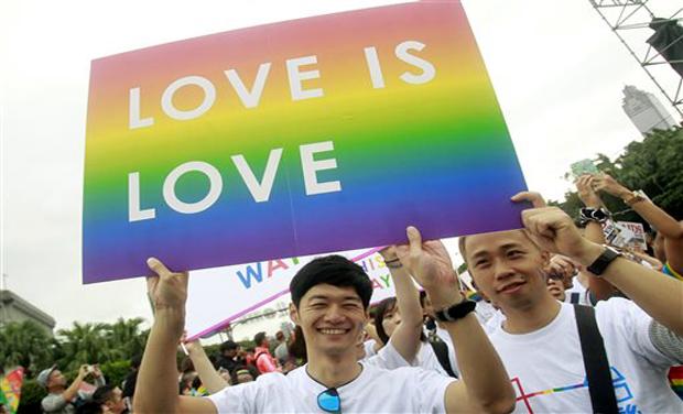Source: AP Photo/Chiang Ying-ying