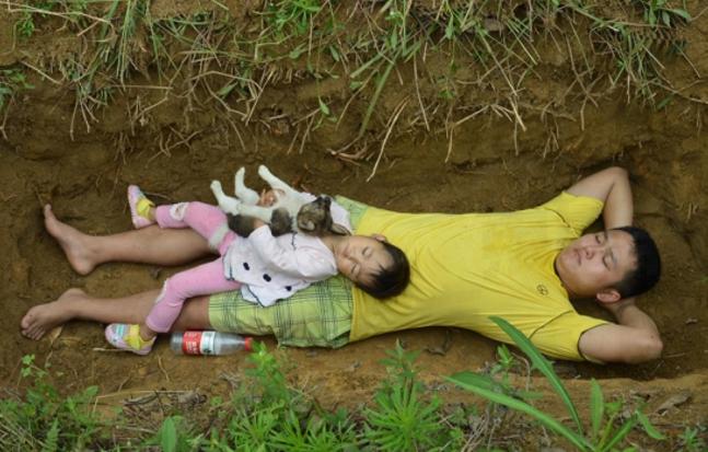 Image result for झांग लेयोंग