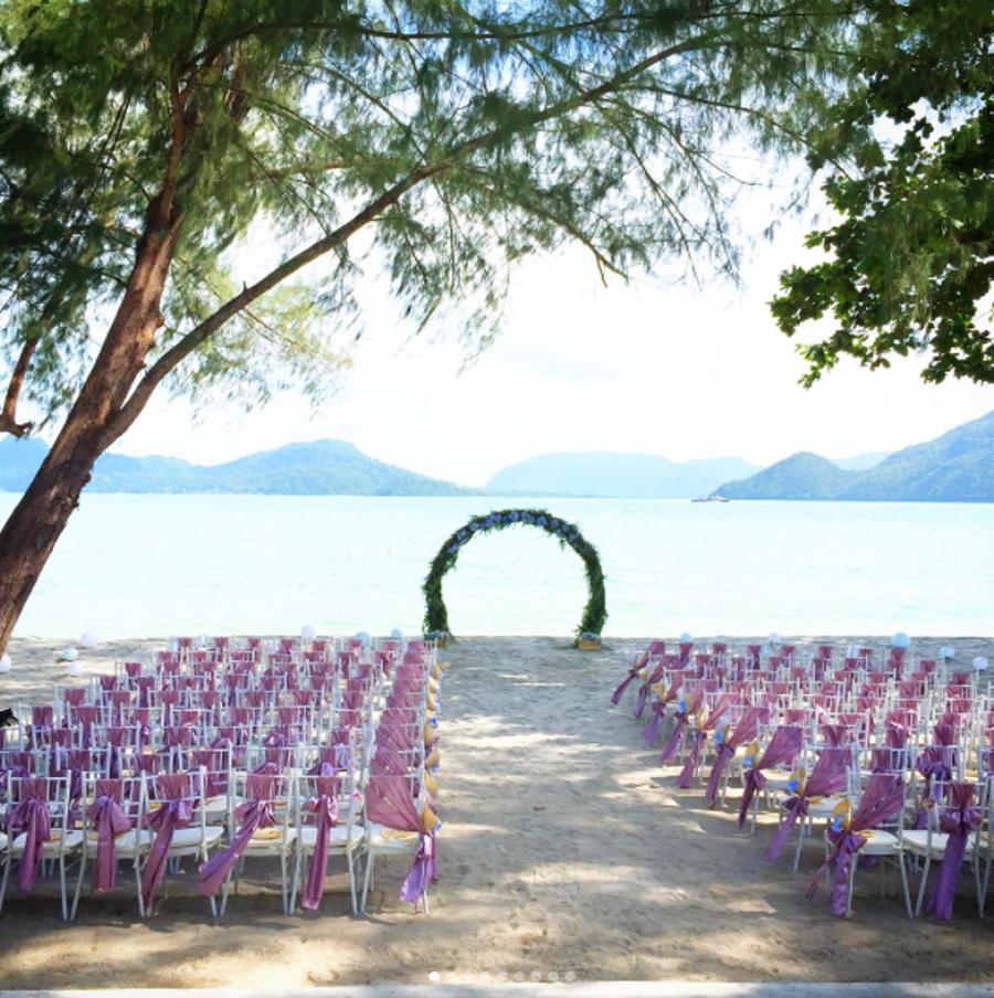 Jessica liu wedding