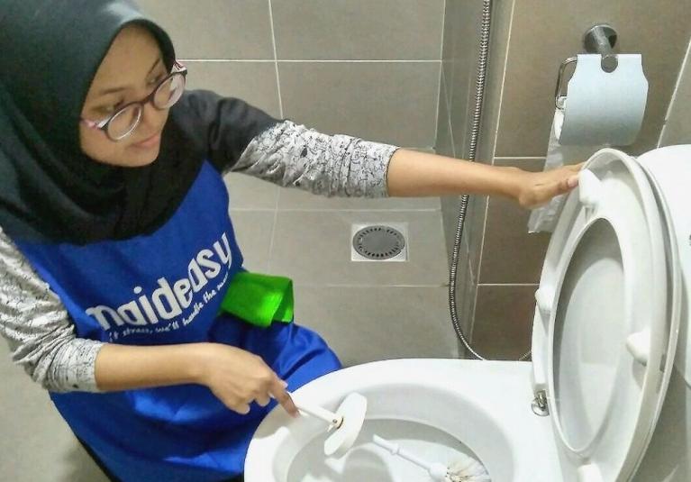 Siti Nursyazalina Zailani