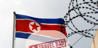 Malaysia Travel Ban