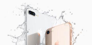 iPhone 8 Malaysia