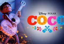 Coco Contest