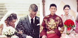 Auspicious Wedding Dates
