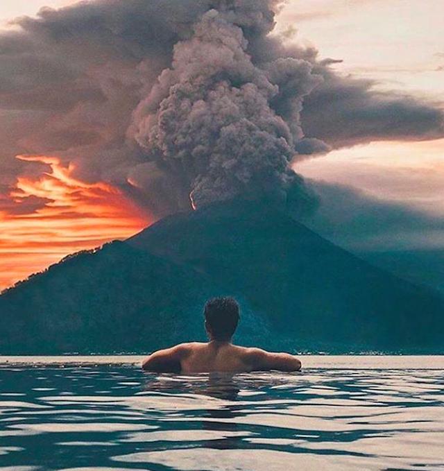 Source: @vandraj via Top Bali