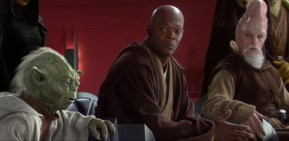 Star Wars: The Last Jedi Rian Johnson