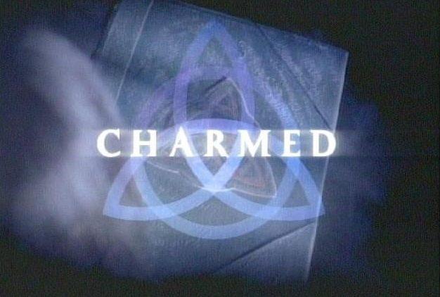 Charmed Reboot