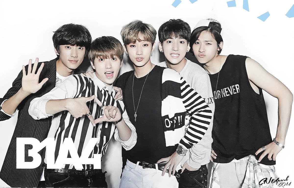 Source: Naver Post