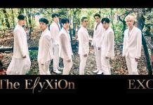 Elyxion