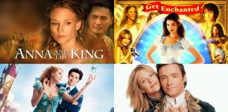 Fairytale Films