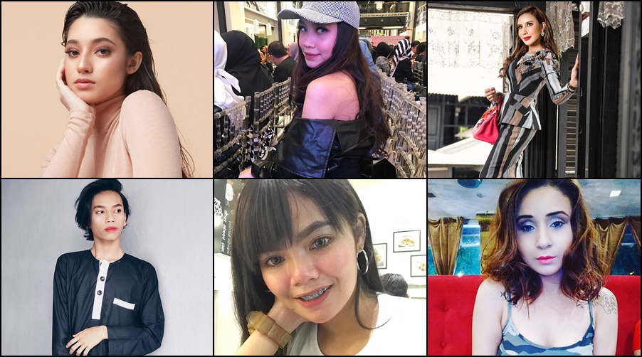 6 Malaysians Who Become Instafamous For The Wrong Reasons Hype
