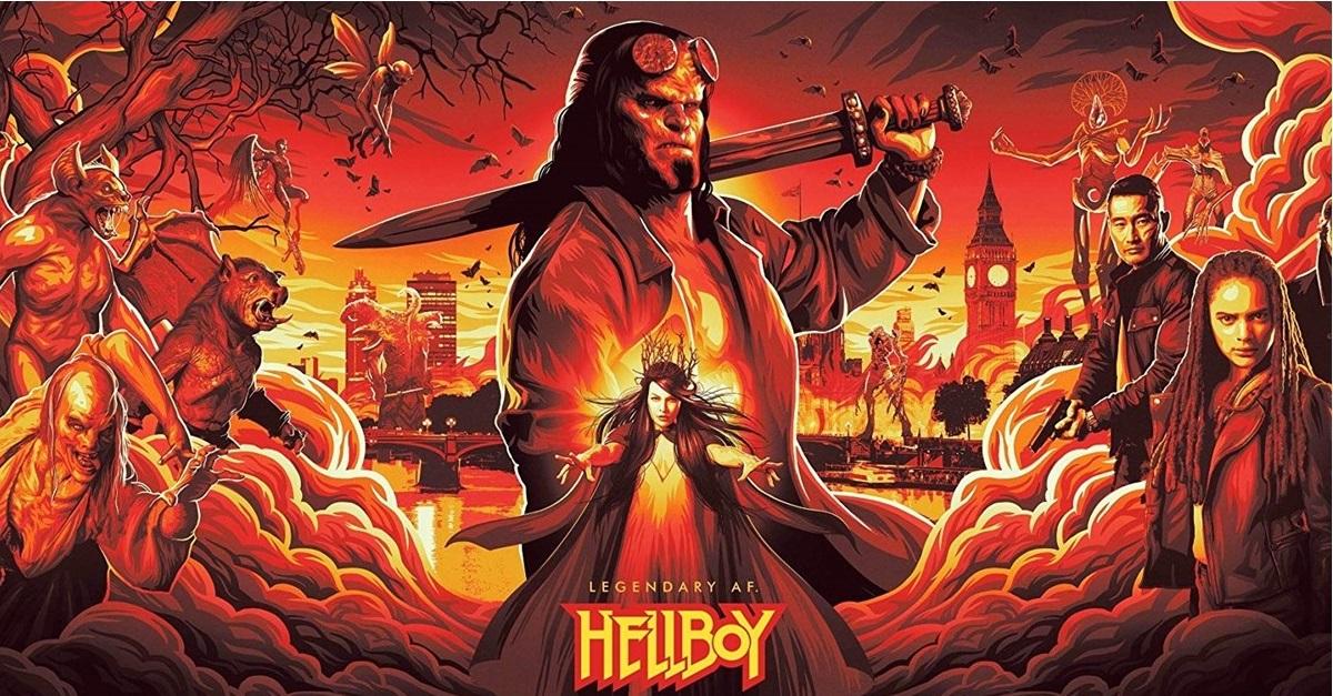 10-hal-yang-dinanti-dari-film-reboot-hellboy
