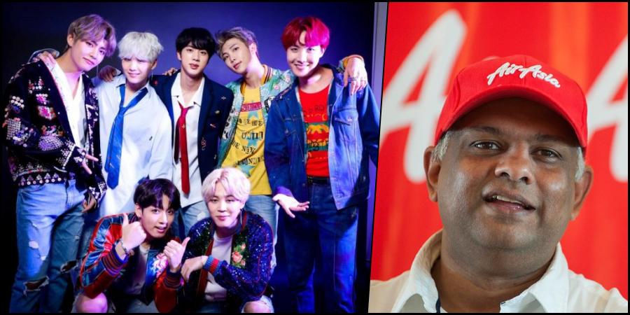 Korean celebrity news 2019