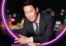 Leon Lai