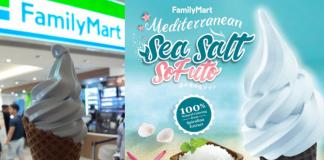 Mediterranean Sea Salt Sofuto