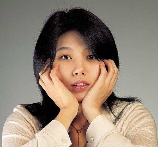 Actress ⭐ suicide korean gone too