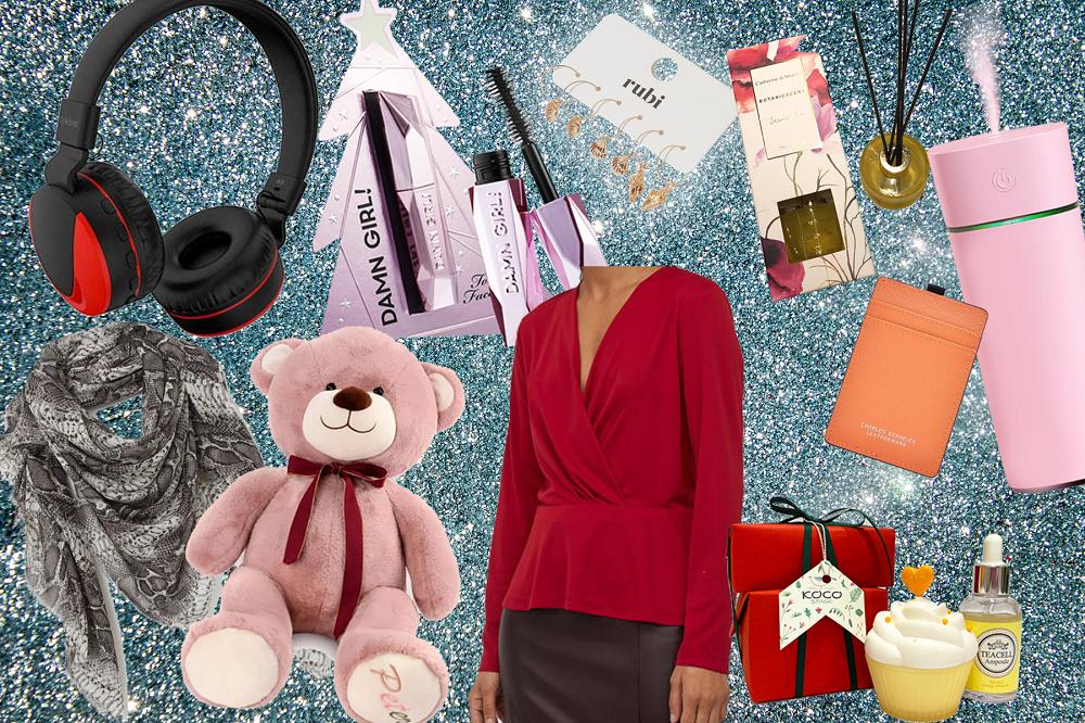 10 Christmas Gift Ideas Under Rm100 For Everybody On Your Nice List Hype Malaysia