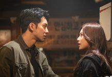 Netflix: Lee Seung Gi On Returning For Vagabond Season 2