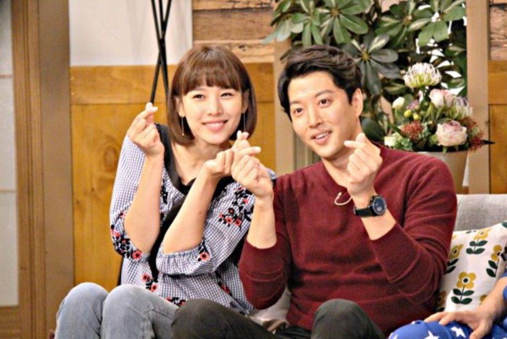 MBC Scandal 스캔들: [Cast Update] Jo Yoon Hee Confirmed