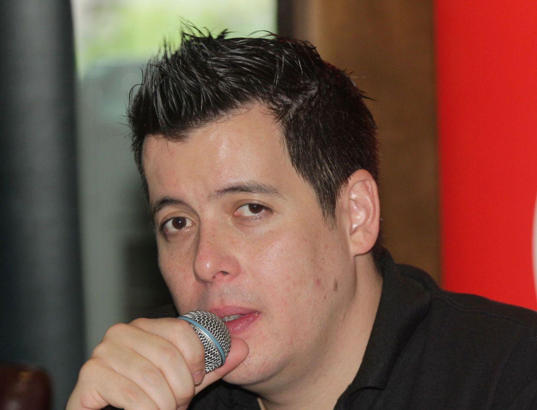 Jason Lo