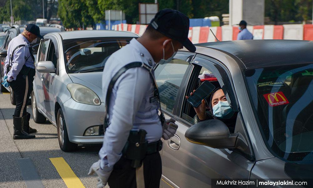 Source: Malaysiakini