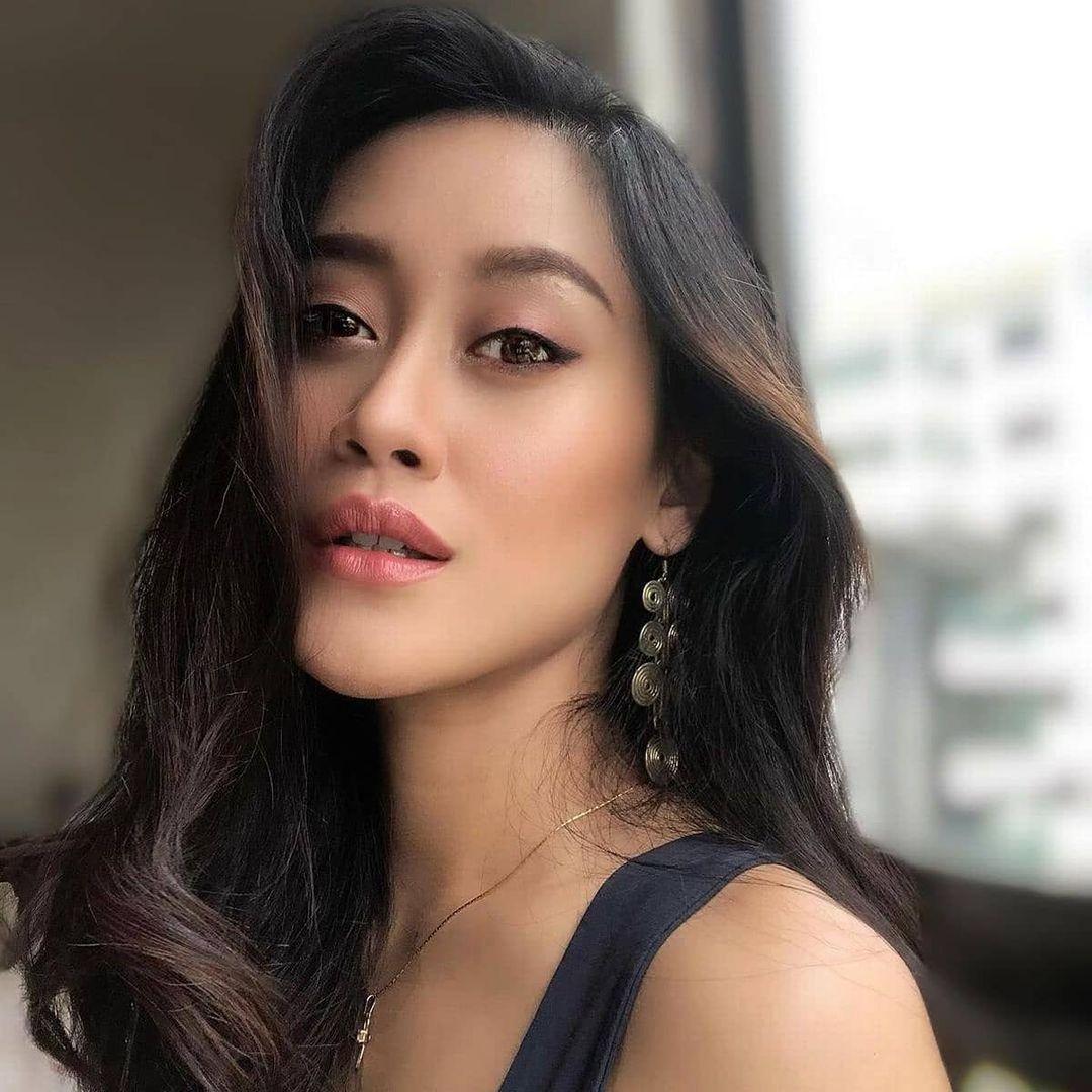 Photo Sexy Kiki Hot - Foto Bispak Bugil