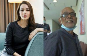 Malaysian Princess Hopes To Pursue Freedom For Imprisoned Cancer Survivor Dr. G