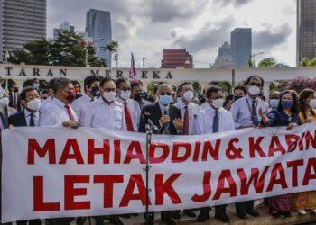 Source: Malay Mail