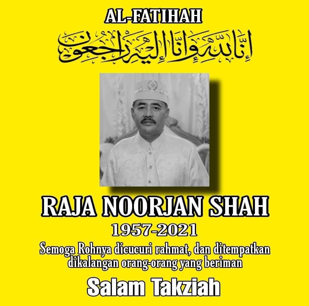 Sultan Of Melaka