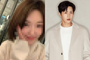 Is Kim Seon Ho's Ex-GF Really Choi Young Ah? Here's The Latest Update